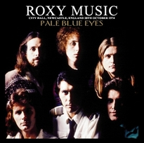 Roxy_music_pale_blue_eyes