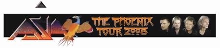 Phoenix_tour_3