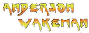 Aw_06_logo