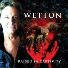 Wetton_cover_2_3