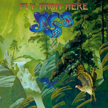 Yes__fly_from_here_cover_5